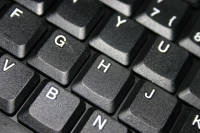 Datakunskap
