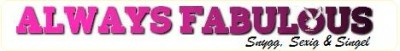 www.alwaysfabulous.se/