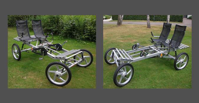 www.quattrocycle.se