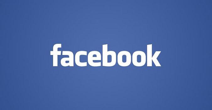 ~ följ oss på facebook ~