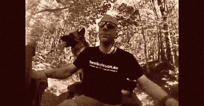 Ögonblicksbild 2 (2014-07-18 17-46).1