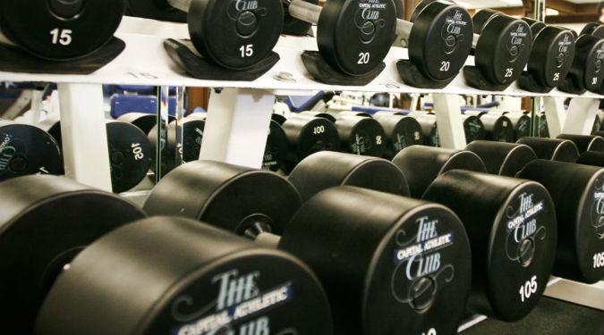 Gym-Etiquette-Image-header