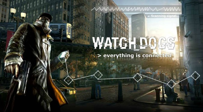 Watch-Dogs4