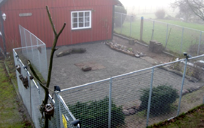 2009-11-img_1192