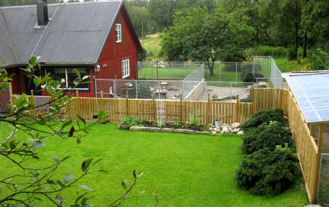 2011-07-img_5917