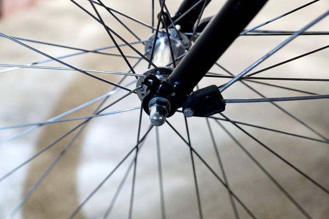 bike-755247_960_720